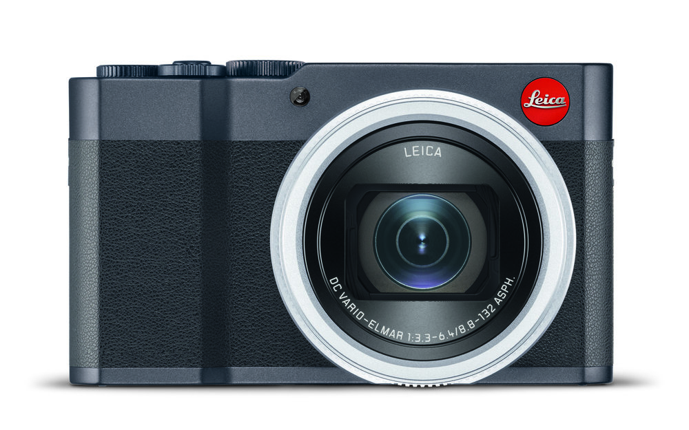 All images: Leica Camera AG