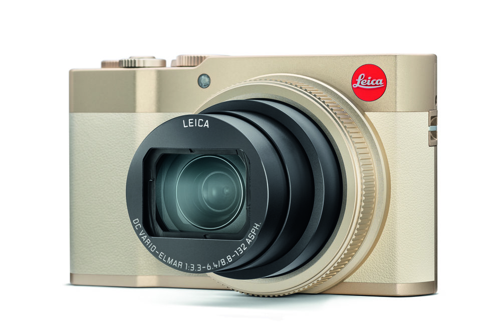 Leica C-Lux_light-gold_cmyk.jpg