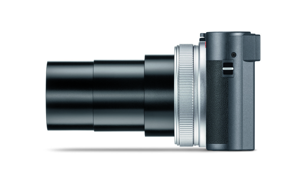 Leica C-Lux_midnight-blue_left1.jpg