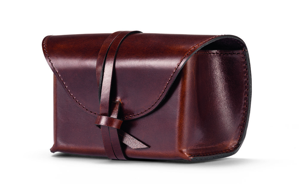18858_Vintage Pouch_leather_vintage brown.jpg