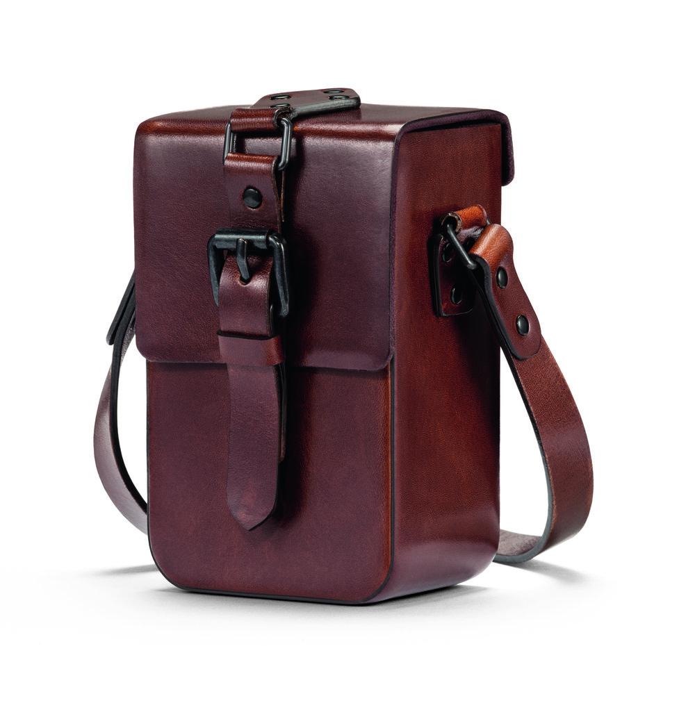 18859_Vintage Case_leather_vintage brown.jpg