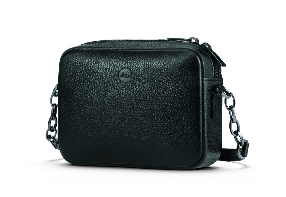 18862_Handbag Andrea_leather_black.jpg