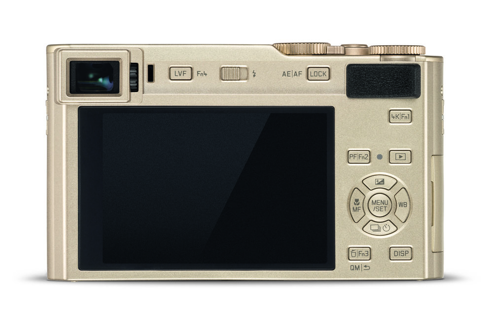 Leica C-Lux_light-gold_back.jpg