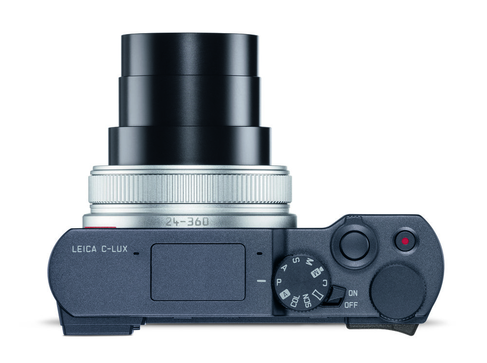 Leica C-Lux_midnight-blue_top.jpg