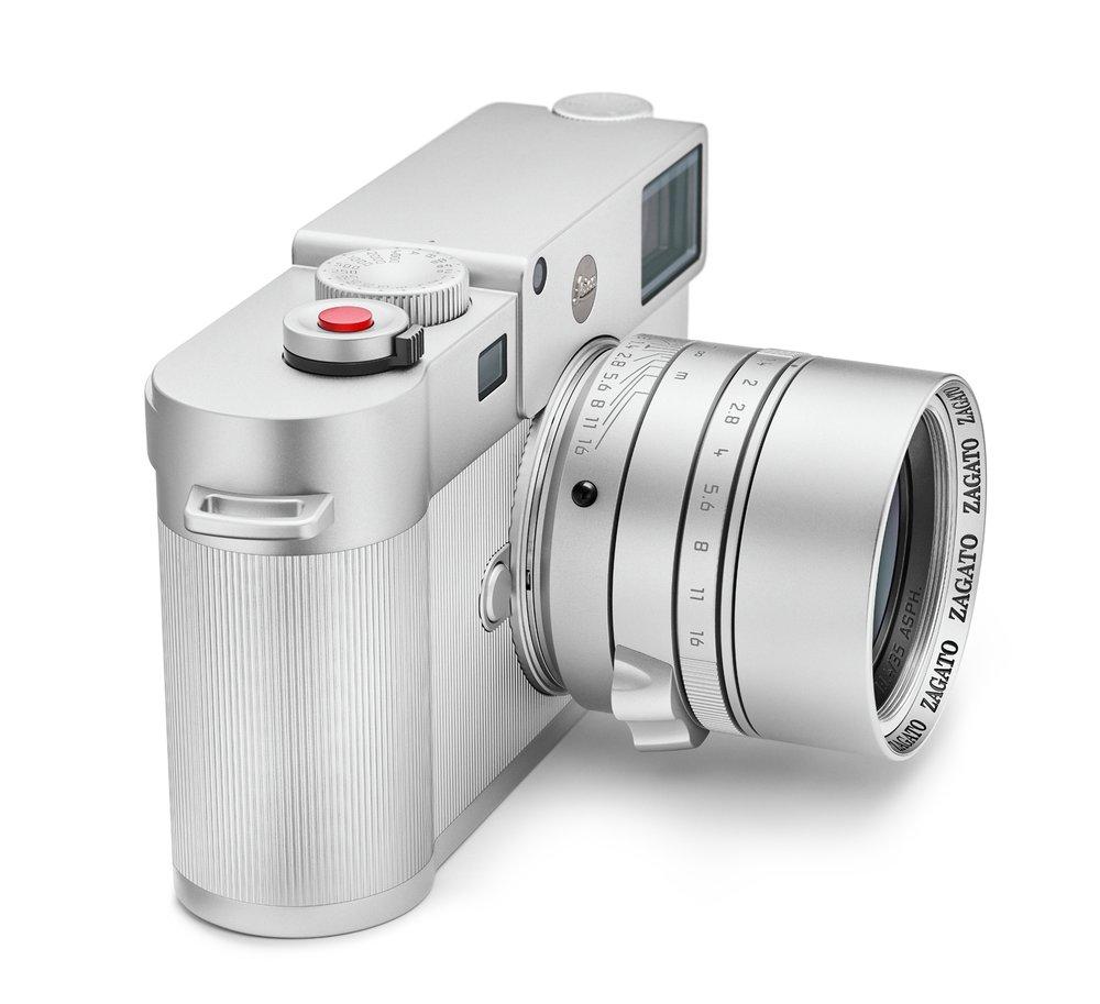 Leica_M10 Edition Zagato_1_RGB.jpg