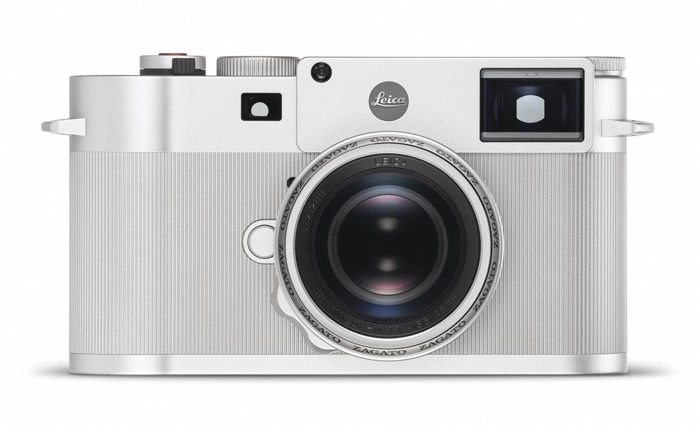 Leica M10 Edition Zagato_FRONT_RGB.jpg