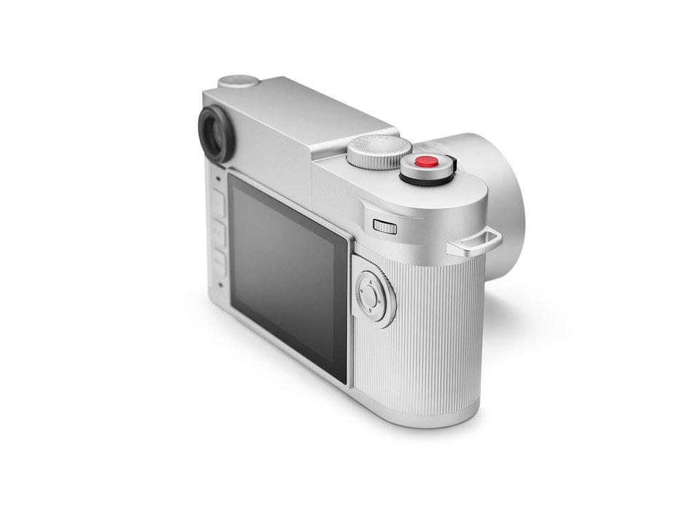 Leica_M10 Edition Zagato_2_RGB.jpg