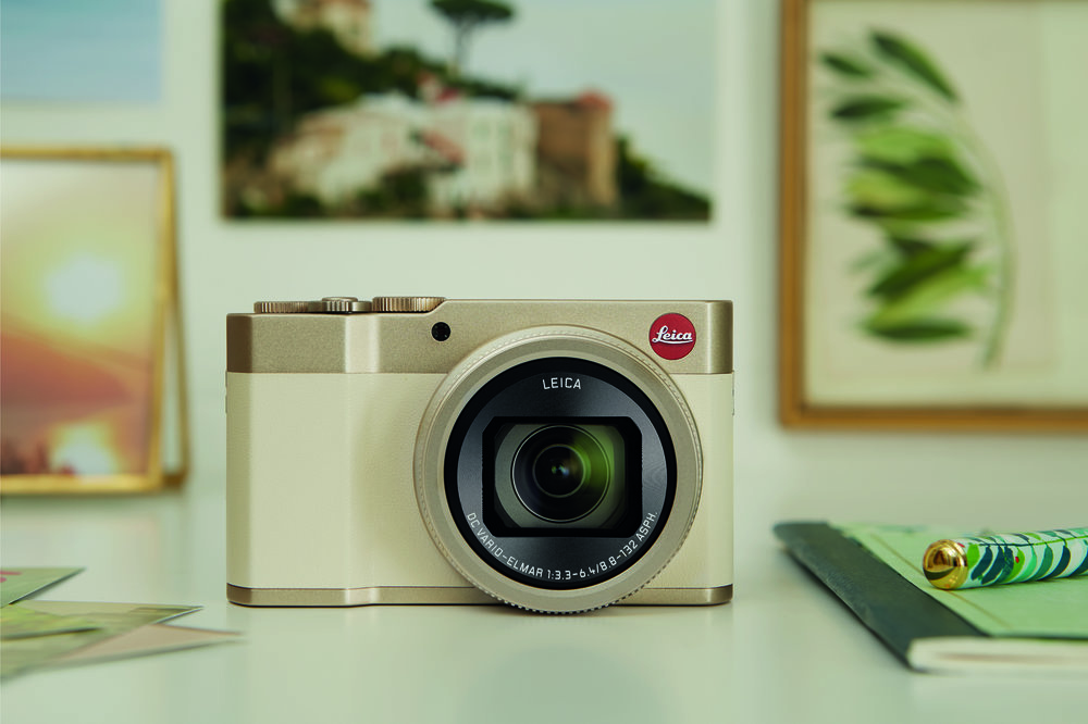 Leica C-Lux light-gold_2.jpg