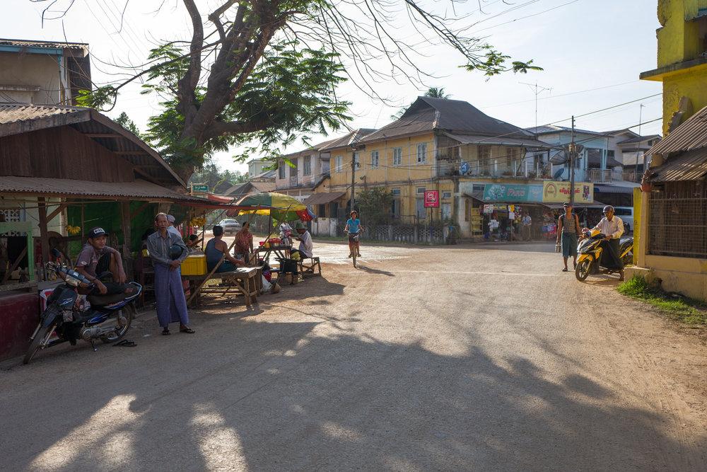 Myanmar corner.jpg