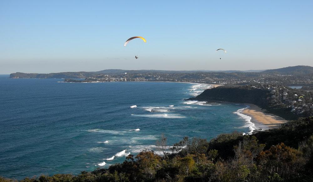 Paragliders.jpg