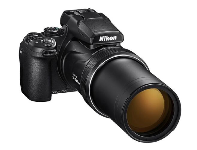 Nikon P1000.jpg