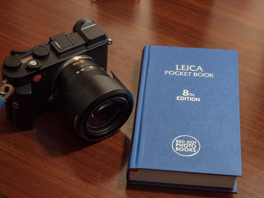 P1000738.jpg