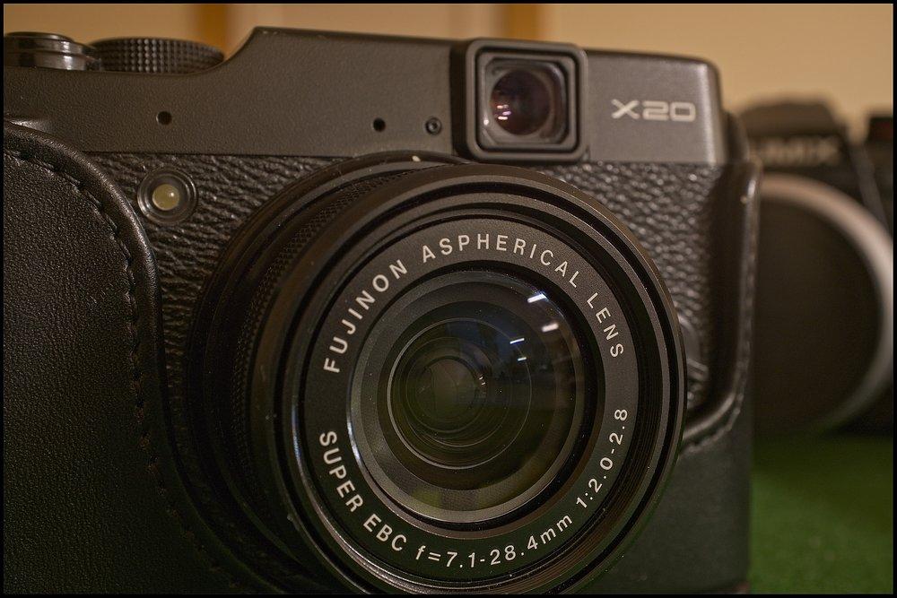 DSCF2309.jpg