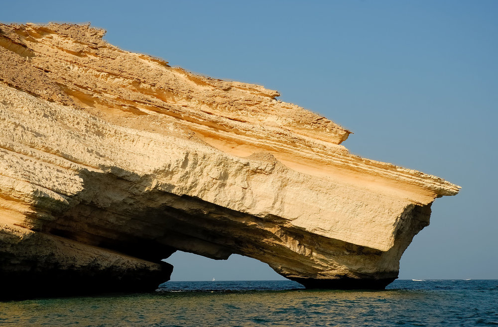 1 Sea Arch - Oman Coast.jpg