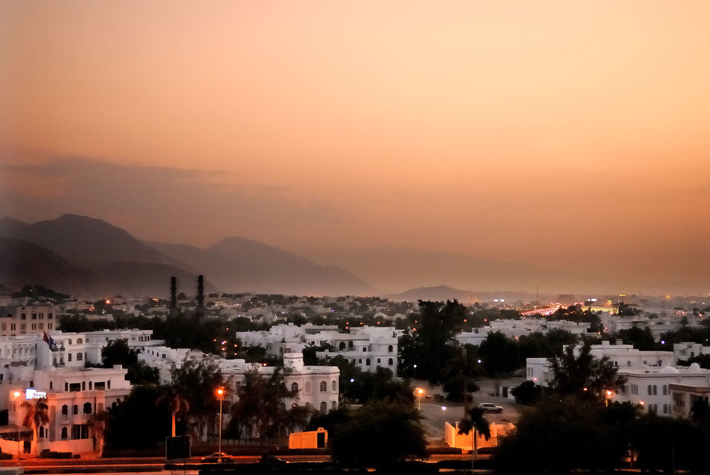 2 Oman Sunset.jpg