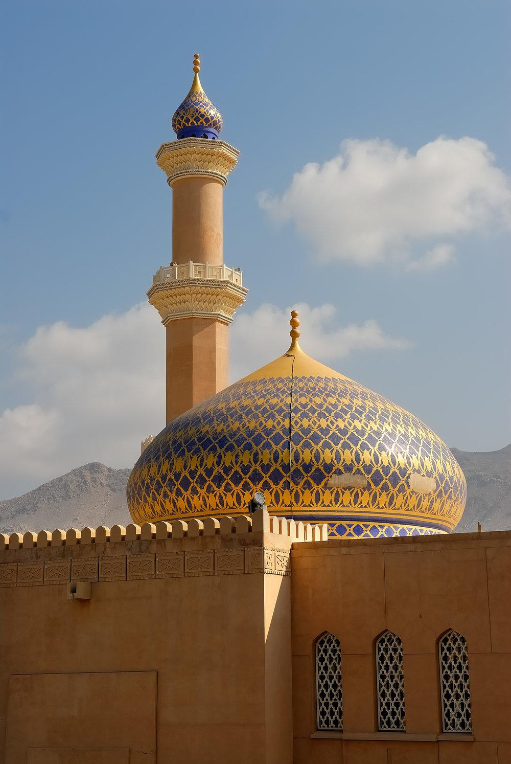 6 Nizwa Mosque.jpg