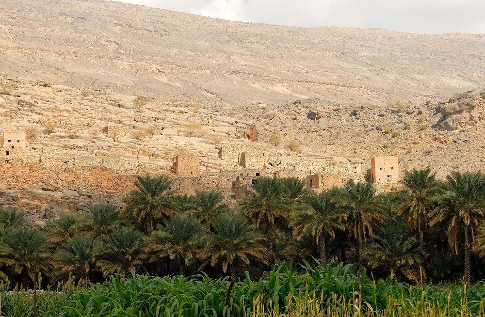 9 Wadi Ghul 1,000 year old houses.jpg