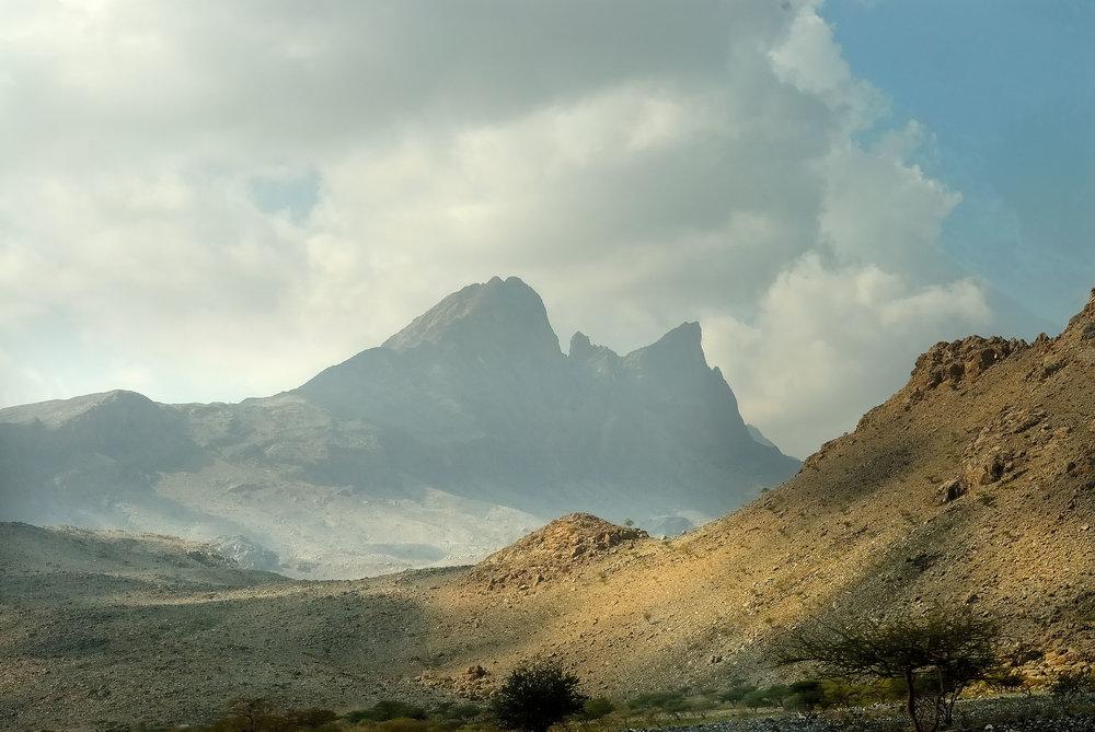8 Magnificent Hajar Mountains.jpg