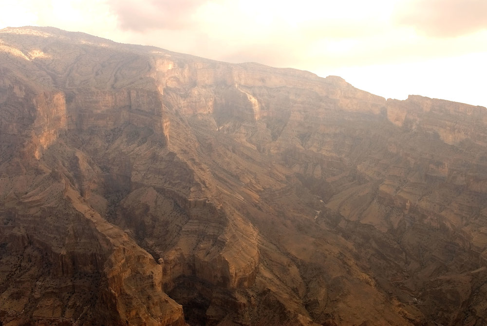 11 Grand Canyon Oman.jpg