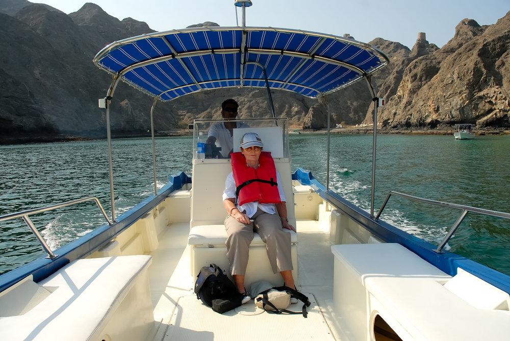 13 Oman Sea Trip.jpg