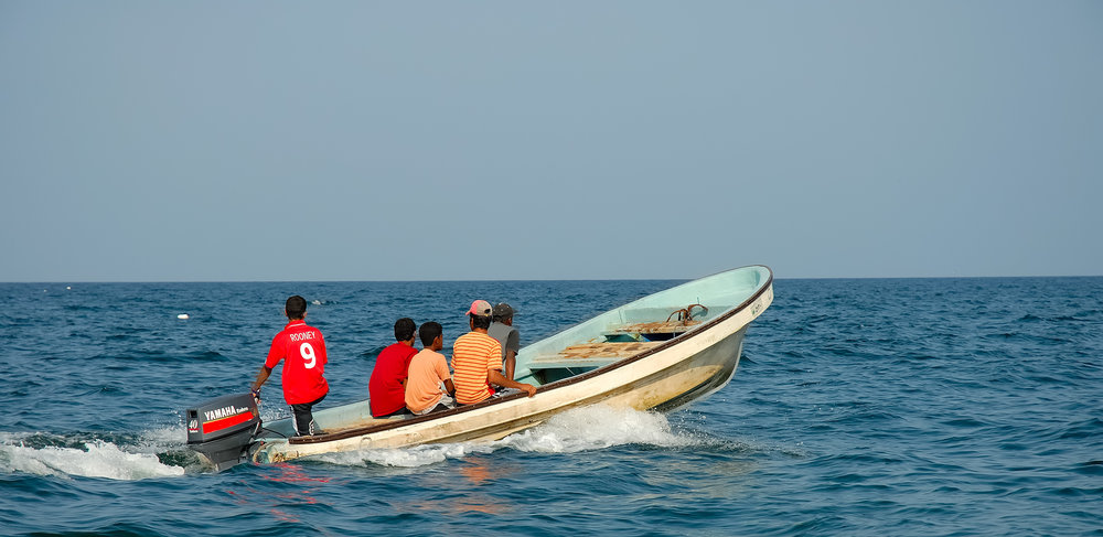 14 Heading Out-Oman Coast.jpg