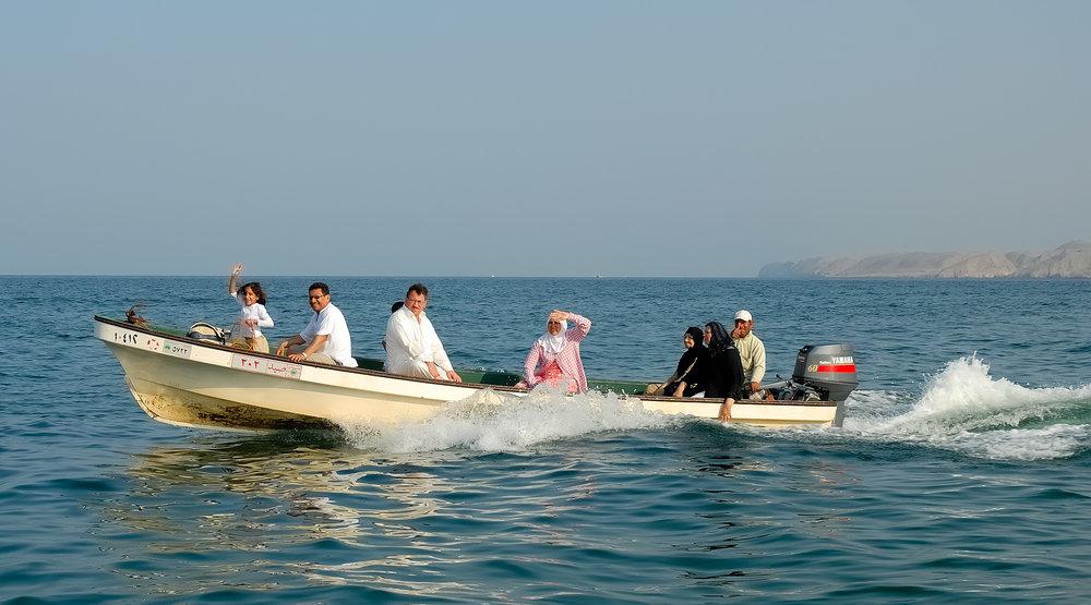 15 Family Sea Trip - Oman Coast.jpg