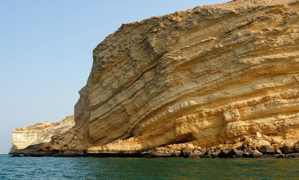 16 Rock Formation - Oman Coast.jpg