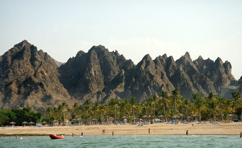 18 Mountains at Al Bustan.jpg
