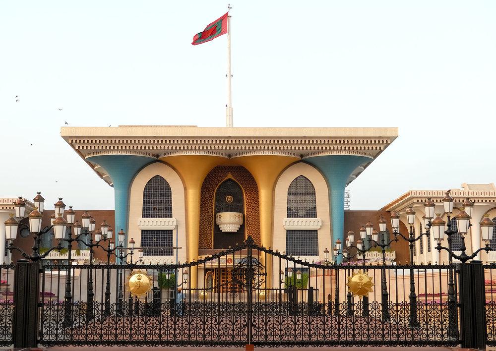22 Sultan's Palace.jpg