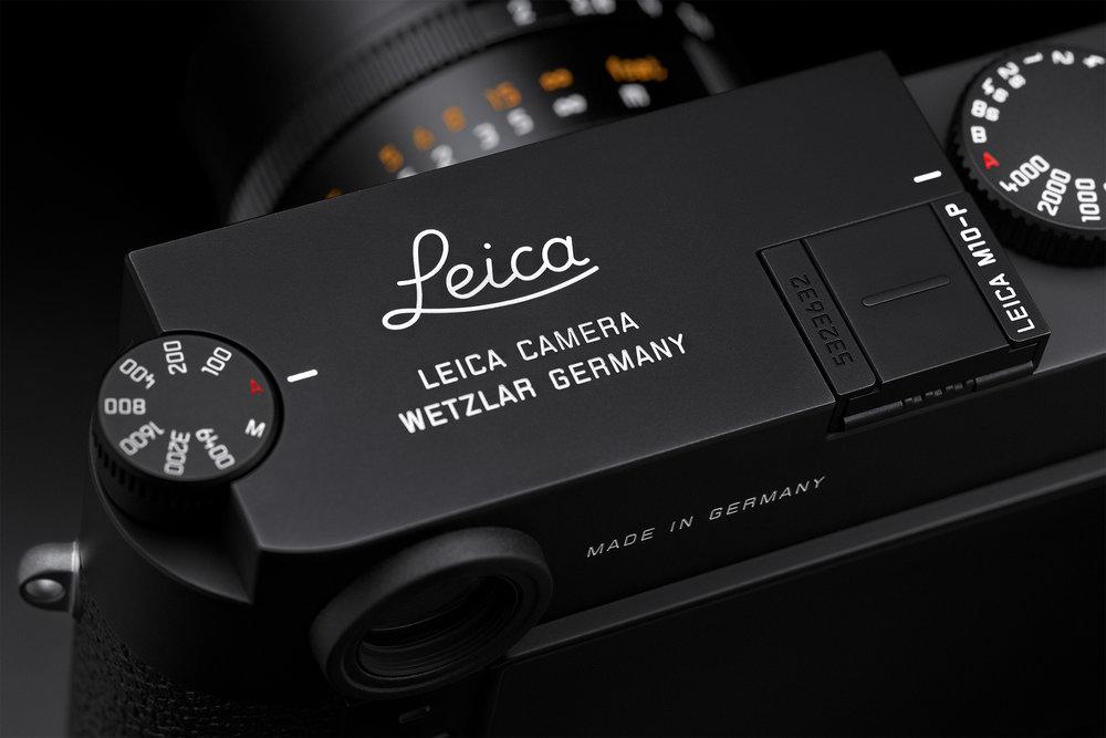 04_Leica_M10-P_CU_2_LoRes_sRGB.jpg