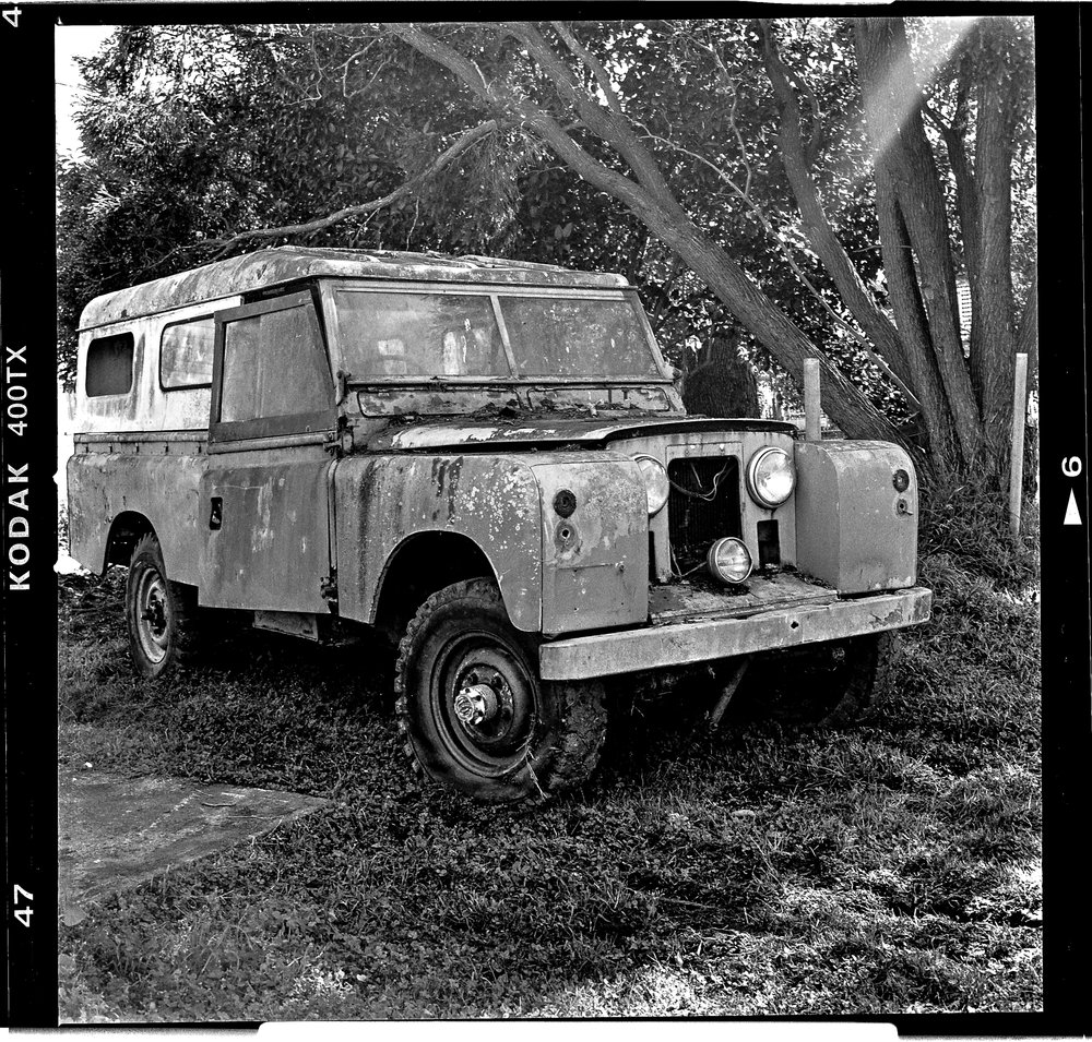 2 - JS Film -Land Rover.jpg