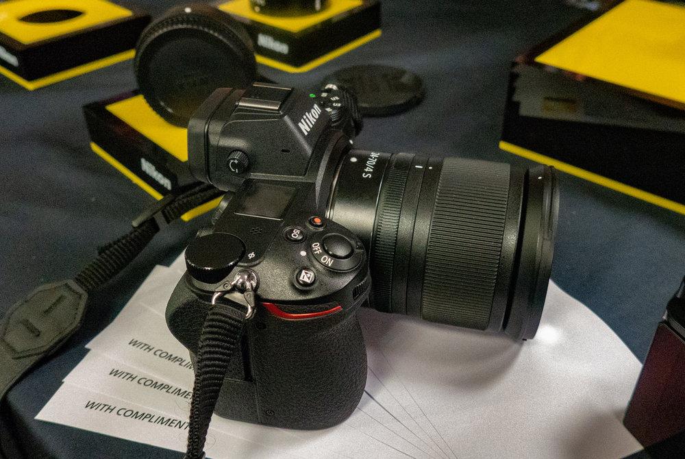 RX601581.jpg