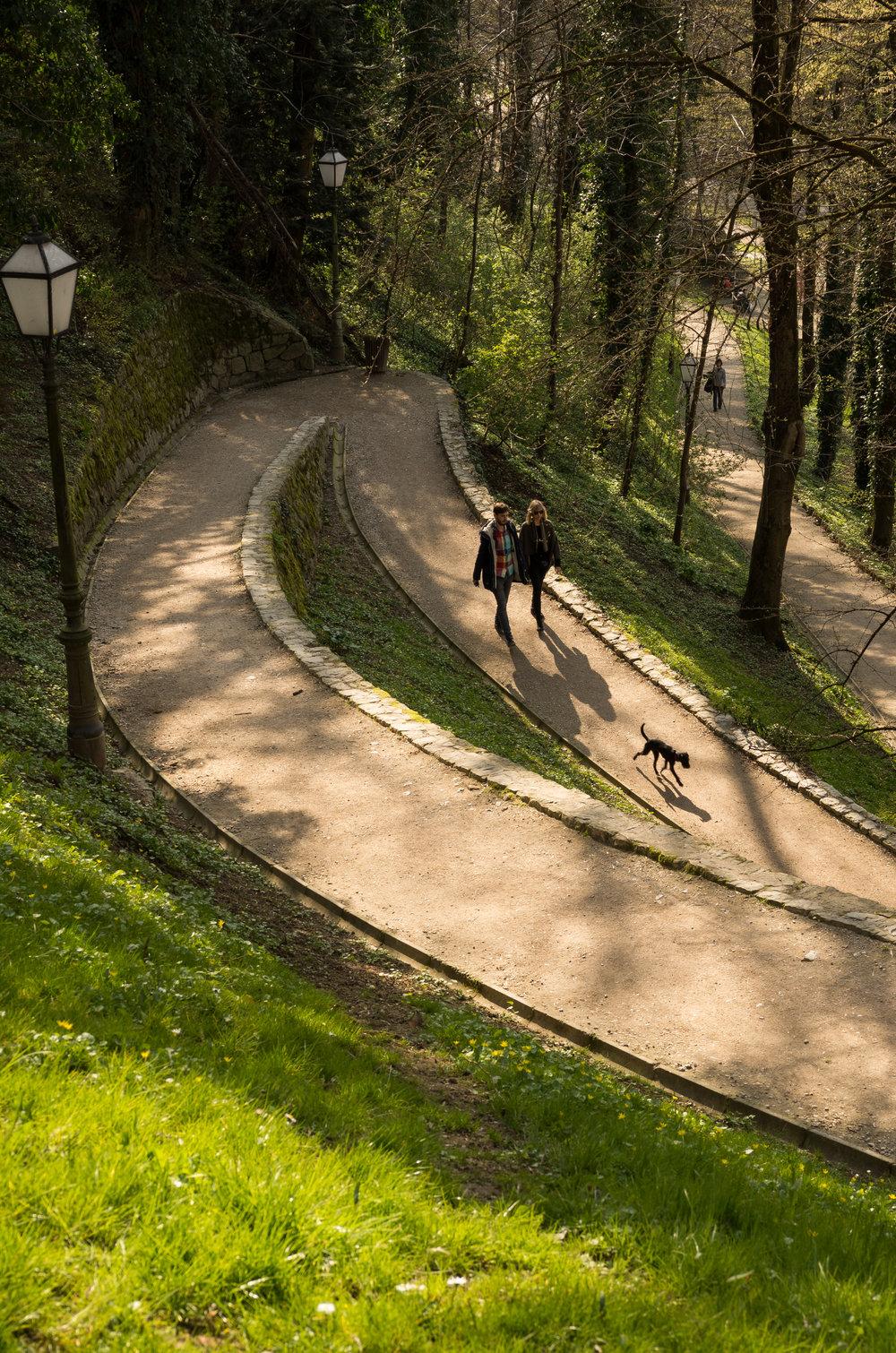 Kevin A Zagreb 1.jpg