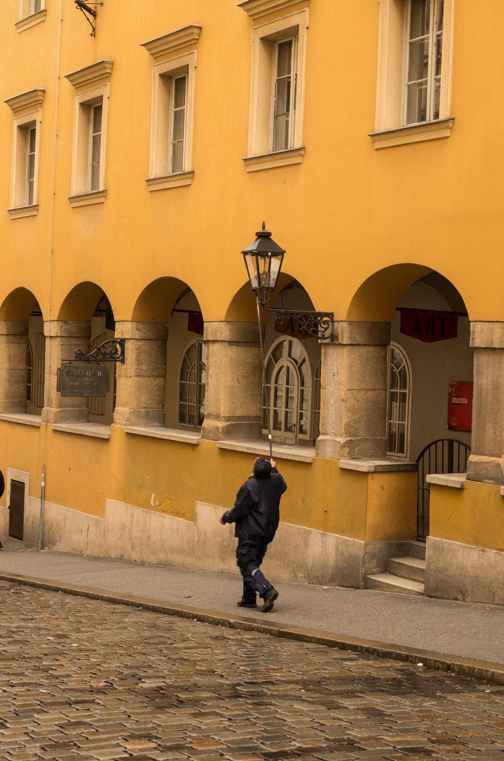 Kevin A Zagreb 3.jpg