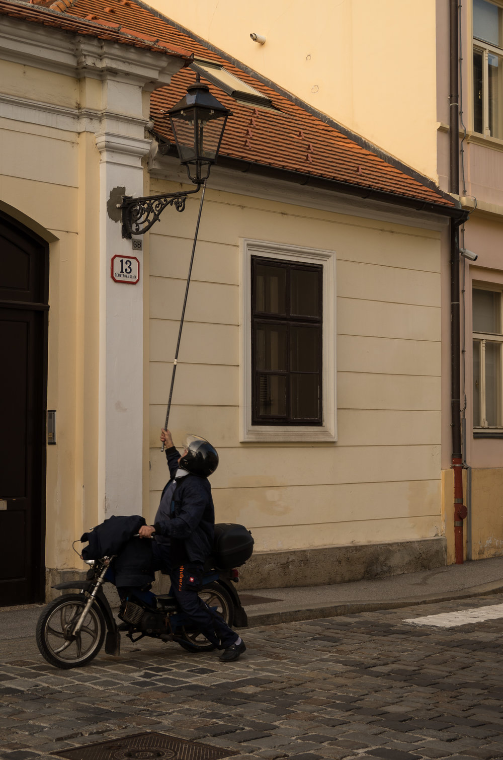 Kevin A Zagreb 2.jpg