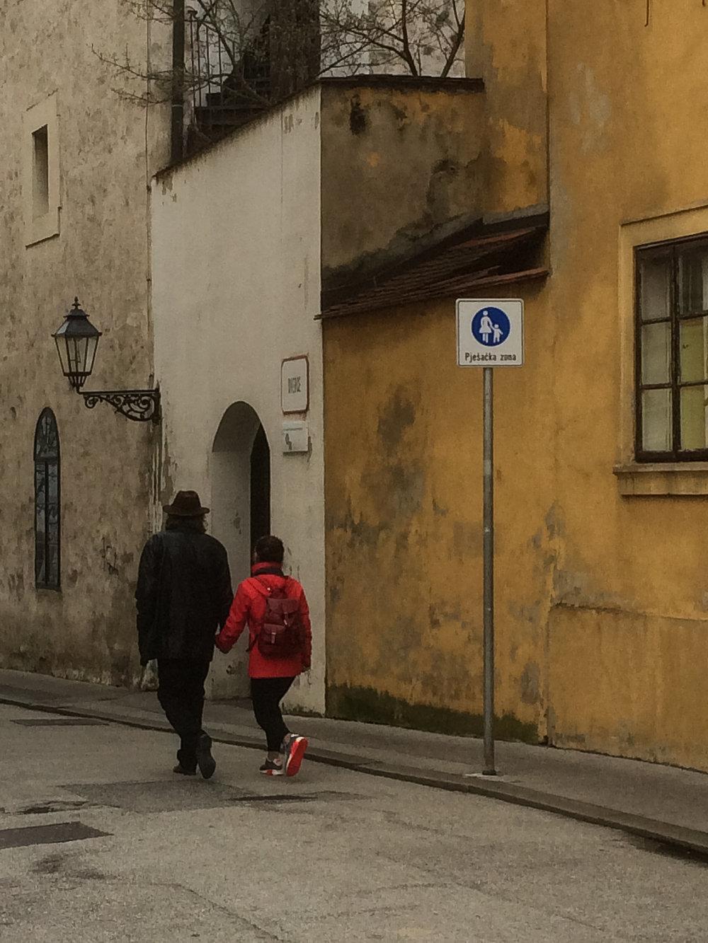 Kevin A Zagreb 4.jpg