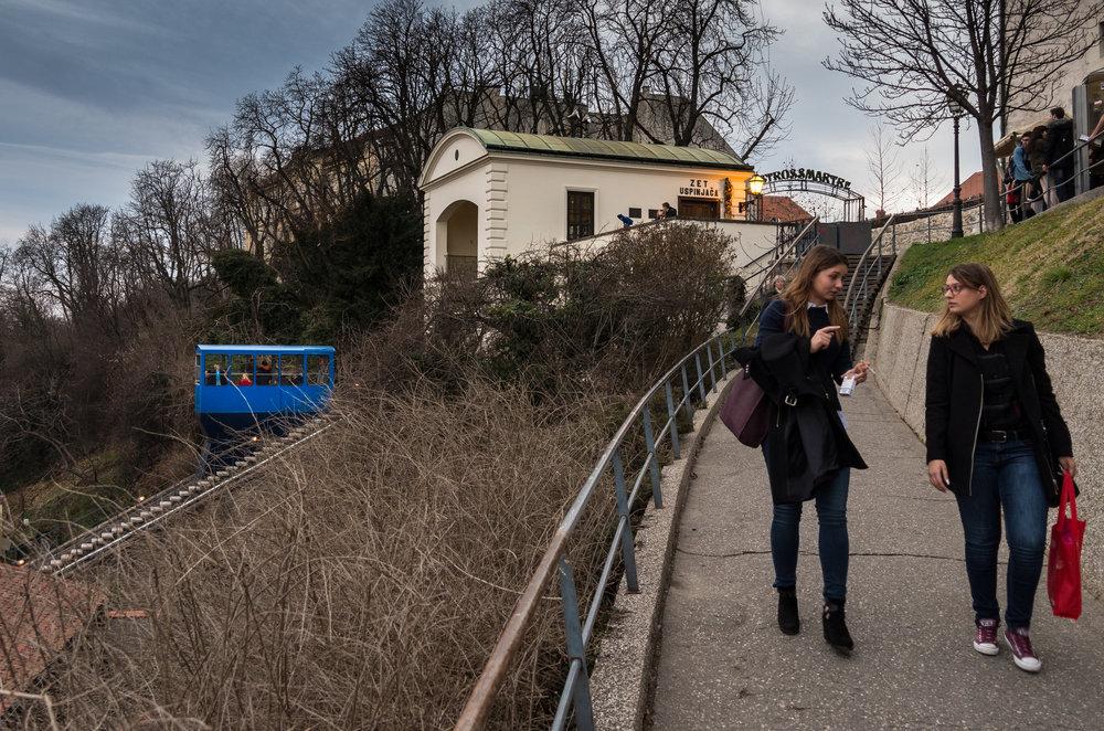 Kevin A Zagreb 5.jpg