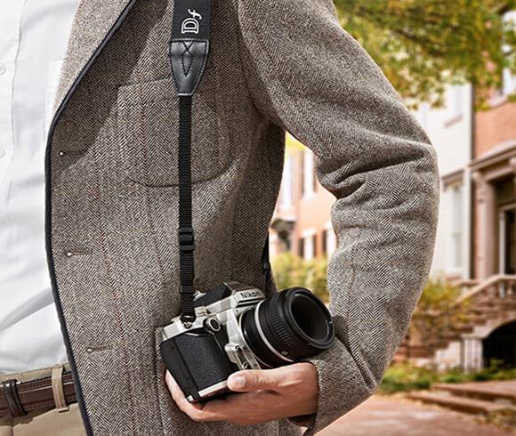 nikon-df-classic-35mm-film-camera-dslr--(Get Original).jpg
