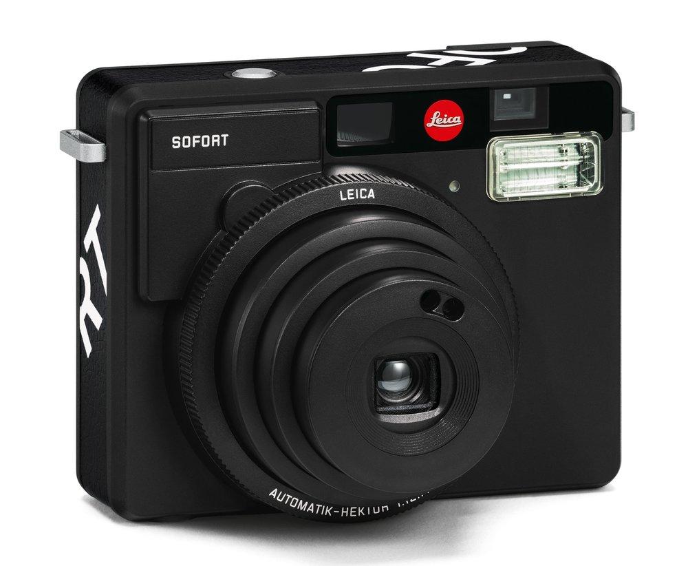 Leica SOFORT black.jpg