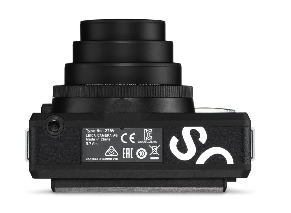 Leica SOFORT black_bottom.jpg