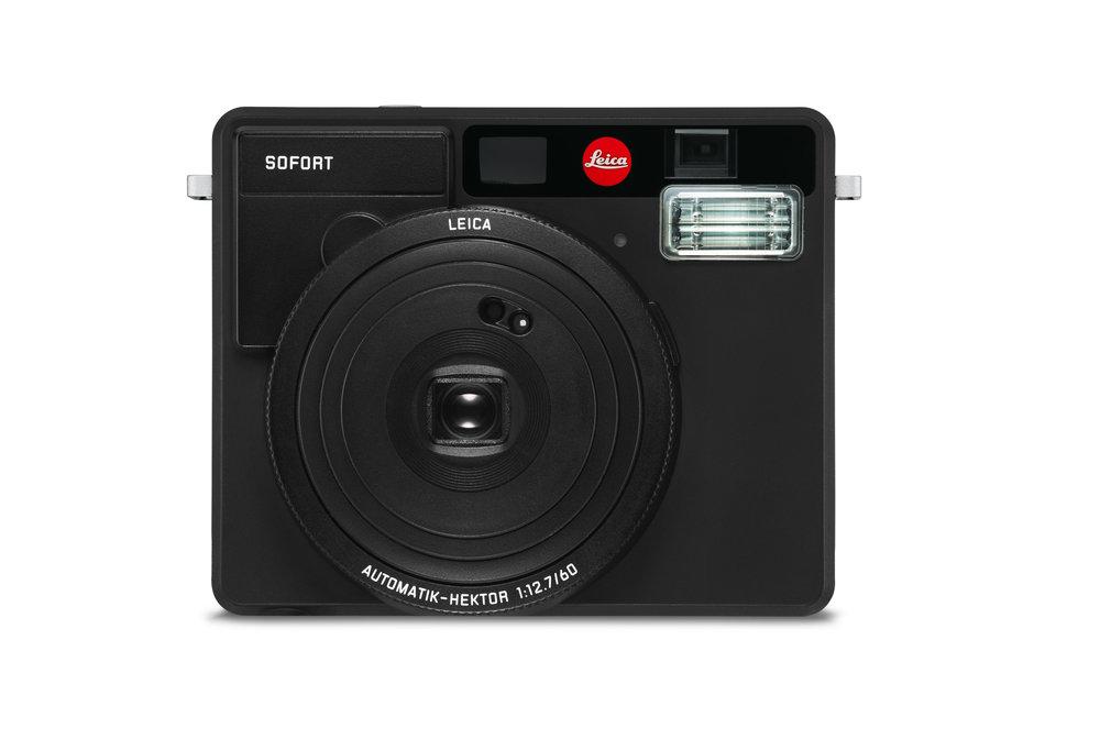 Leica SOFORT black_front-on.jpg