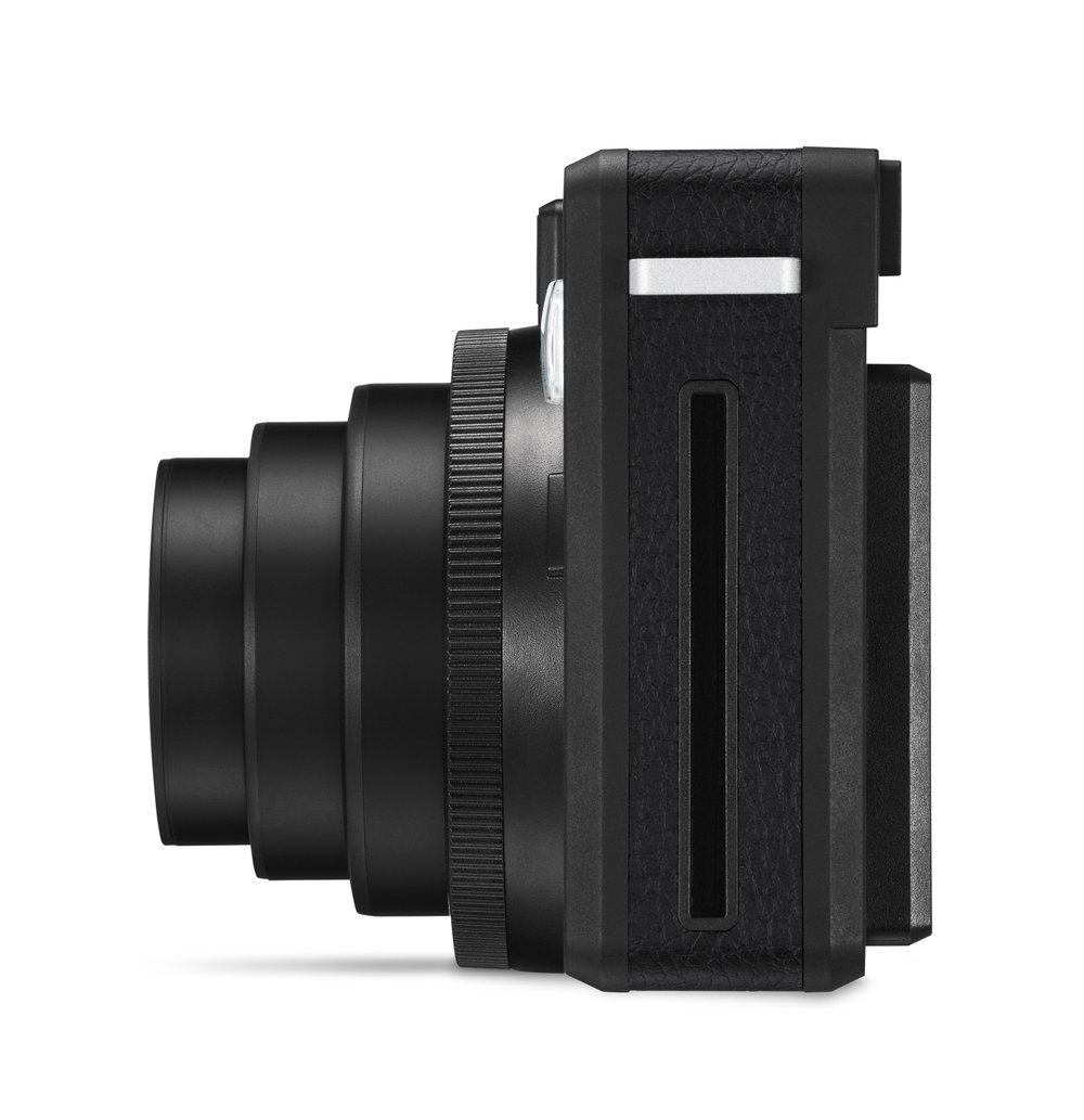 Leica SOFORT black_left.jpg