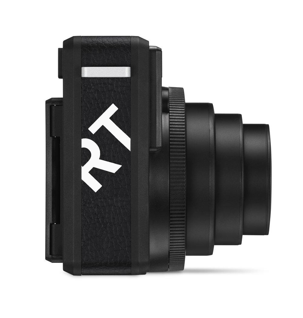 Leica SOFORT black_right.jpg
