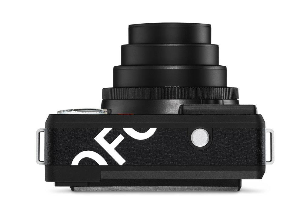 Leica SOFORT black_top.jpg