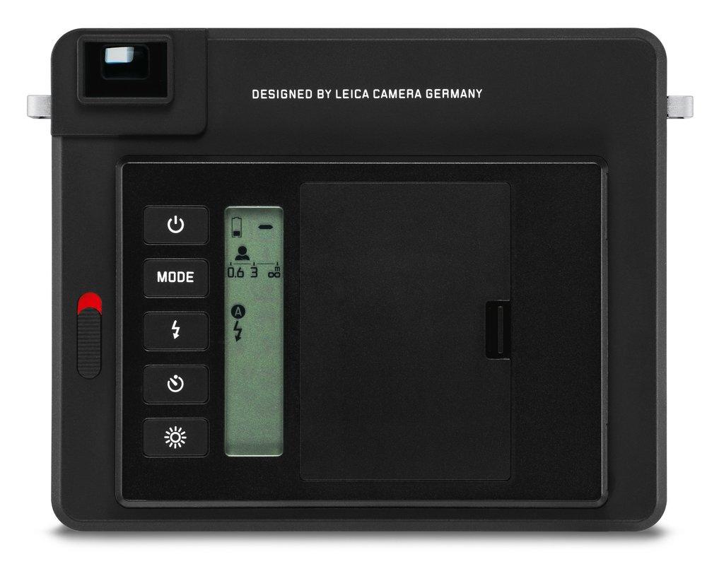 Leica SOFORT black_back.jpg
