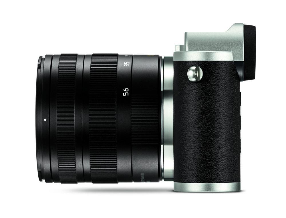CL_silver+Vario-Elmar_18-56mm_LEFT.jpg