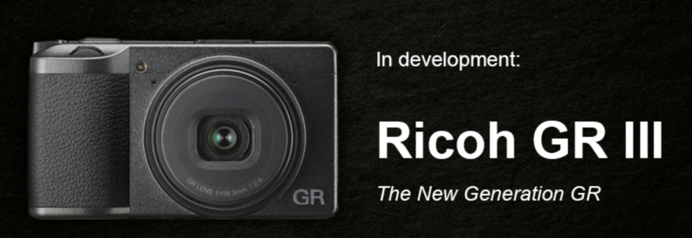 Preview of RICOH-GRIII high-end digital compact camera at Photokina 2018ntry - RICOH IMAGING EUROPE S.A.S 2018-09-25 13-28-34.png
