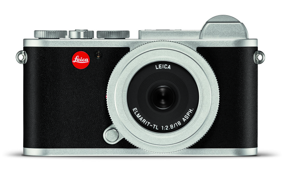 The L-Mount Alliance ensures the survival of the mount and will immediately but new life in Leica's current cameras such as the CL