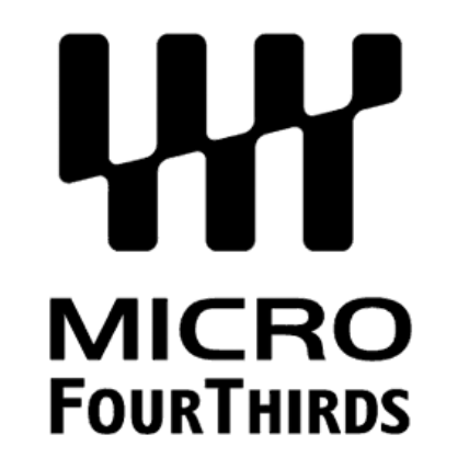 The Micro Four Thirds consortium, launched exactly ten years ago, has been a major force in the development of mirrorless cameras. The L-Mount Alliance is potentially as important a development for the industry.