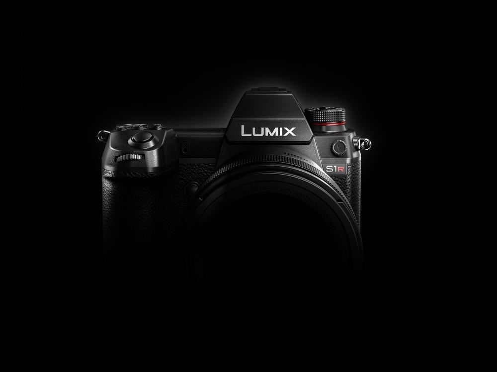 lumix-s-seriesimage.jpg
